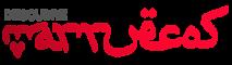 Descubremarruecos's Company logo