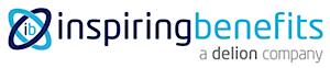 Descuentos Para Empleados's Company logo