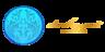 Cosmicoils's Competitor - Desensua logo
