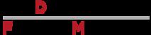 Desertfamilymedicine's Company logo