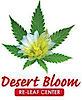 Desert Bloom ReLeaf Center's Company logo