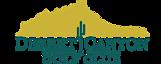 Desert Canyon Golf Club's Company logo