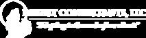 Desert Consultants's Company logo