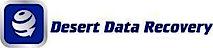 Desert Data Recovery's Company logo