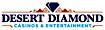 Arizonalottery's Competitor - Desert Diamond Casinos logo