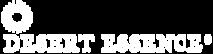 Desert Essence's Company logo