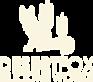Desert Fox Silicone Works's Company logo