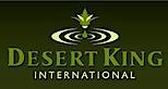 Desert King International's Company logo