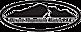 Desert Mountain Water Logo