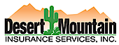 Desert Mountain Insurance Services's Company logo