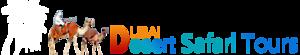 Desert Safari Tours's Company logo