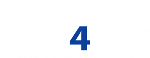Desert Sands Charter School's Company logo