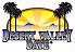 Hillside Poms - Naturally Grown Pomegranates's Competitor - Desert Valley Date logo