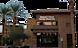 Desertfamilymedicine's Competitor - Desert View Family Medicine logo