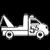 Desguace 55's Company logo