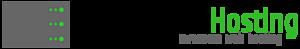Desiamore Company's Company logo