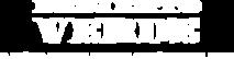 Desierto Verde's Company logo