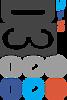 Design 311's Company logo