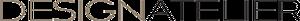 Design Atelier's Company logo
