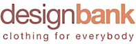 Design Bank's Company logo