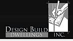 Design Build Dwellings's Company logo