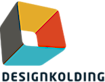 Design By Kolding's Company logo