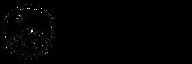 Design By Nature Landscape Studio's Company logo
