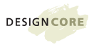 Design Core India's Company logo