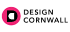 Design Cornwall's Company logo
