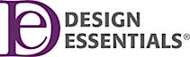 McBride Research Laboratories, Inc.'s Company logo