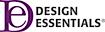 McBride Research Laboratories, Inc.'s company profile
