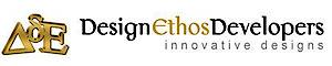 Design Ethos's Company logo