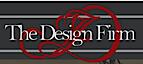 Design Firm's Company logo