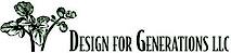 Design For Generations's Company logo