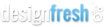 Design Fresh Logo