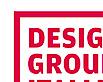 Design Group Italia I.d. S.r.l's Company logo