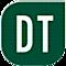 Designsintextiles Logo