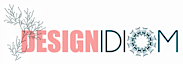 Design Idiom's Company logo