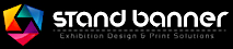 Stand Banner's Company logo
