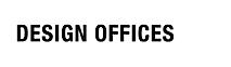 Design Offices's Company logo