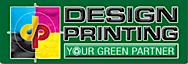 Designprintingla's Company logo