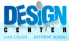 Design Pro Center's Company logo