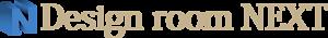 Design Room Next's Company logo