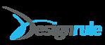 Design Rule's Company logo