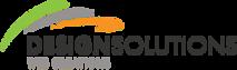 Design Solutions's Company logo