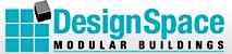 Design Space Modular Buildings's Company logo