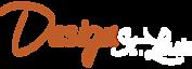Design St. Louis's Company logo