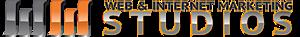 Wwdesignstudios's Company logo