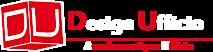 Design Ufficio Srl's Company logo