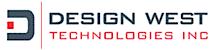 Design West Technologies's Company logo